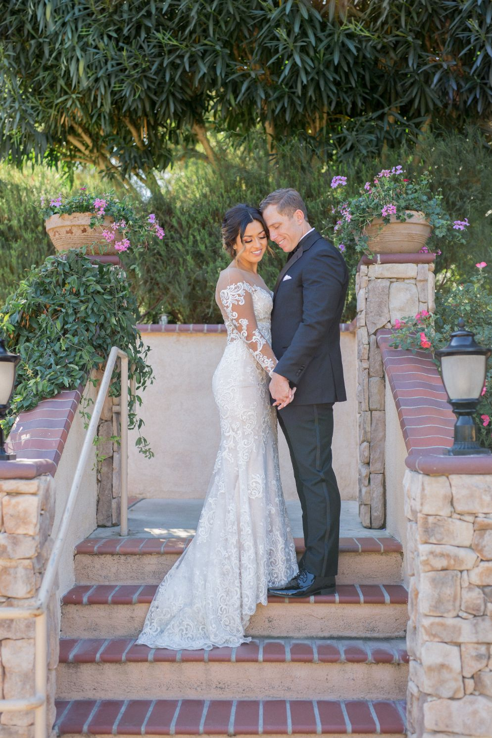 Jaclyn Zelasko Favorites 0016outdoor wedding venue near orange county los willows san diego fallbrook