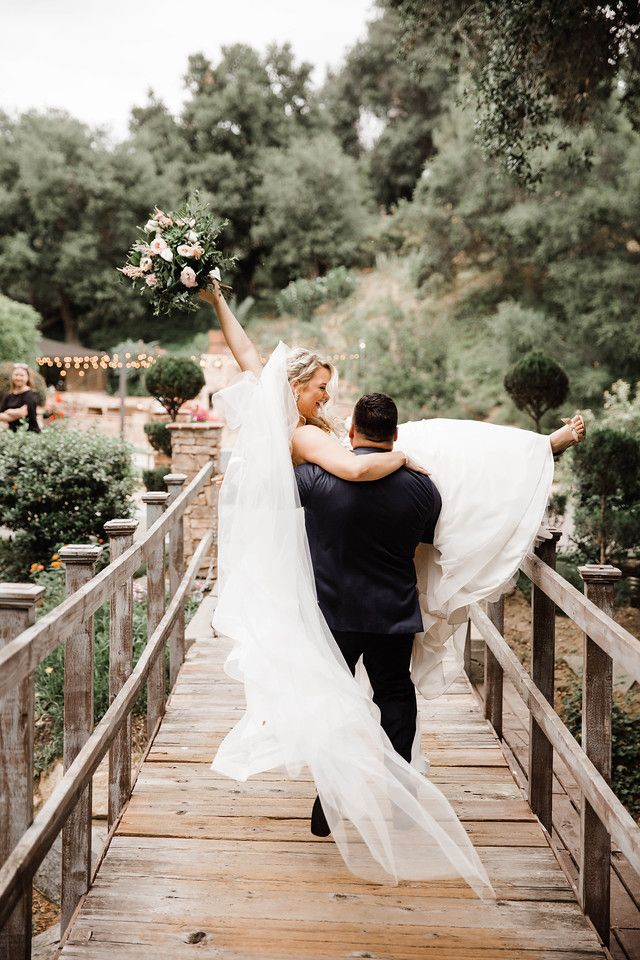 Temecula Wedding Photographers Kalon Weddings 565 X2outdoor wedding venue near orange county los willows san diego fallbrook